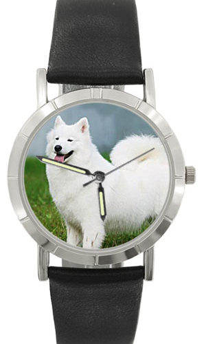 sold-watch2