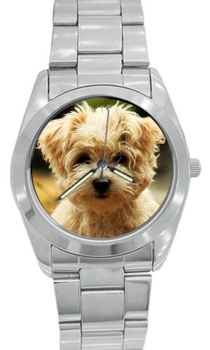sold-watch4